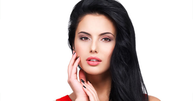 5 Special Tips for Getting Beautiful Skin