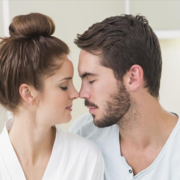 What are the benefits of having sex