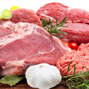 What are the Benefits of eating Beef
